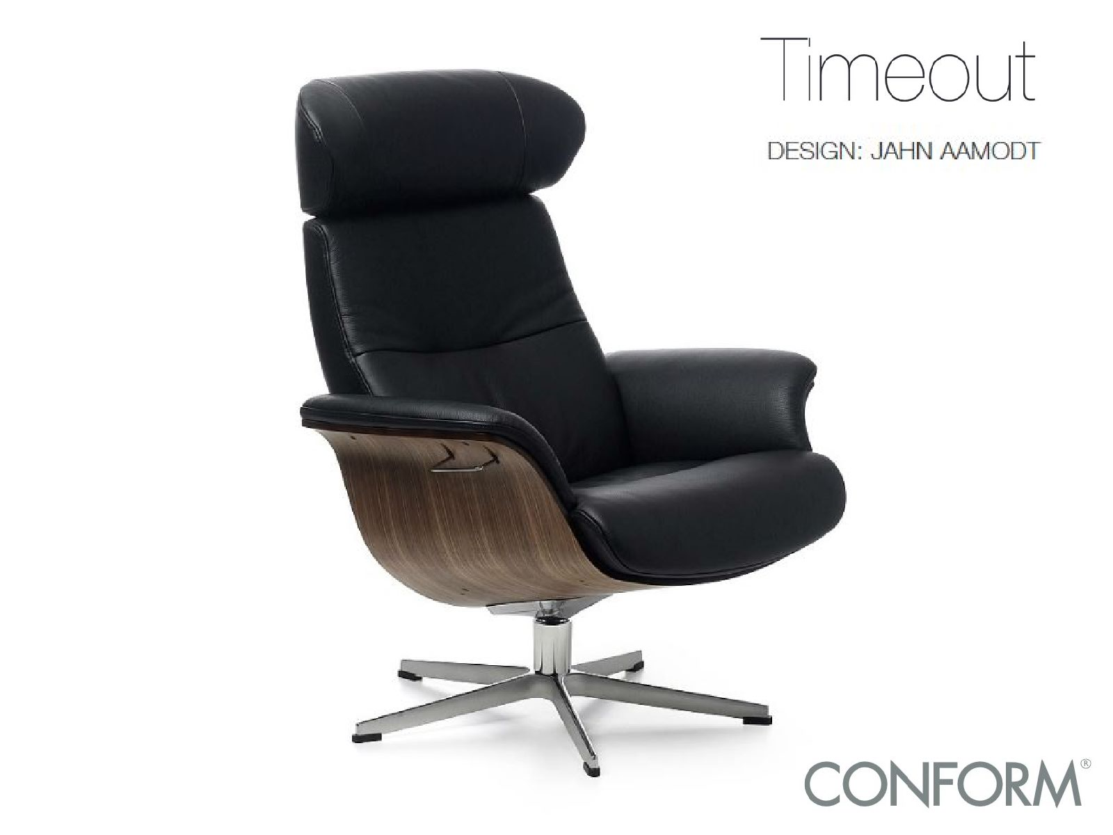 Conform Timeout Sessel Kaufen Conform Sessel Timeout. Conform Sessel Timeout Neu