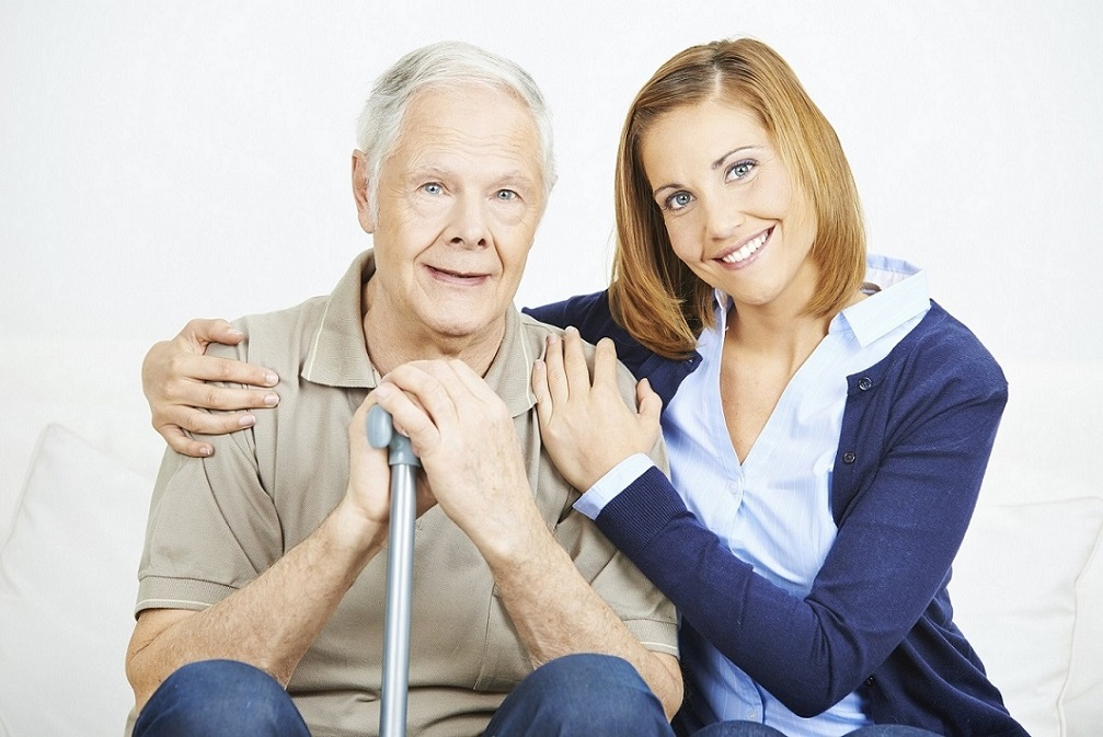 Home Care Service Elder Care Services In Philadelphia Neighborly Home Care