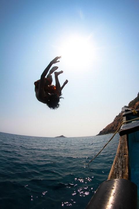 dive trip12