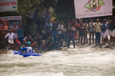 Malabar river festival 108