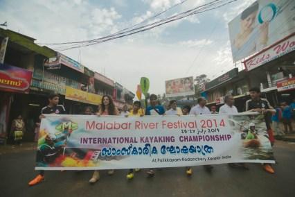 Malabar river festival 13