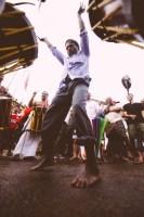 Malabar river festival 15