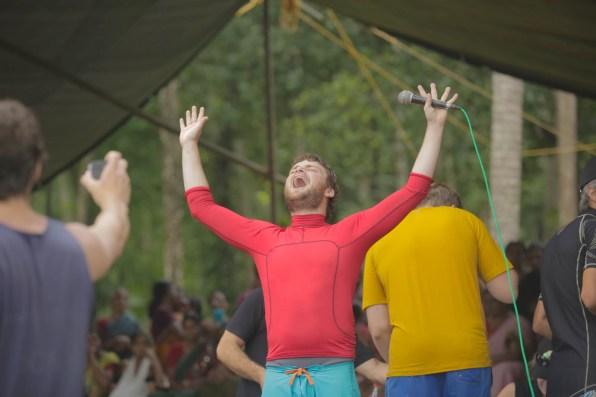 Malabar river festival 46