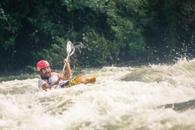 Malabar river festival 54