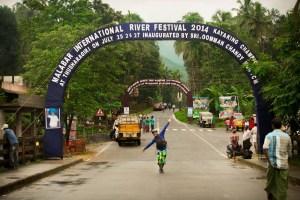 Malabar river festival 6
