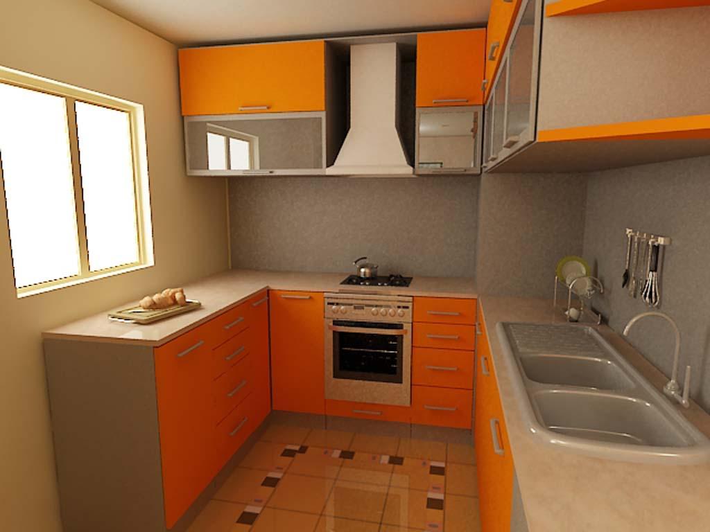 small kitchen design ideas neil kelly story small kitchen designs creative minimalist kitchen design