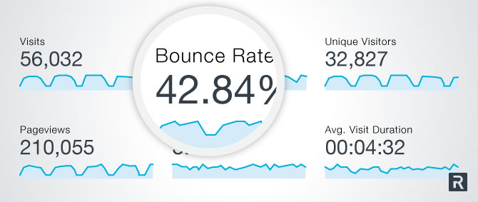 13 Ways to Reduce Bounce Rate and Increase Your Conversions