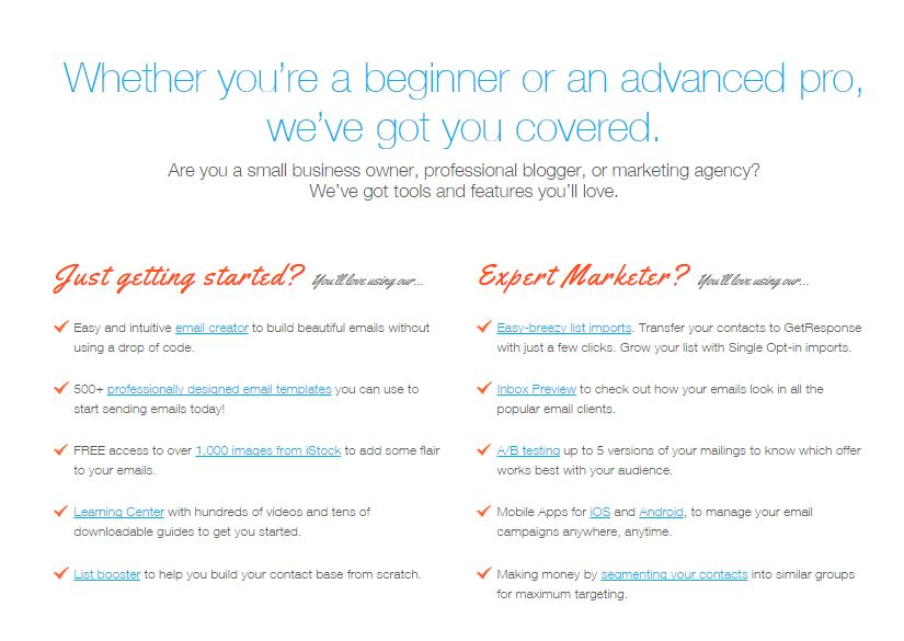 The Ultimate Guide to Copywriting