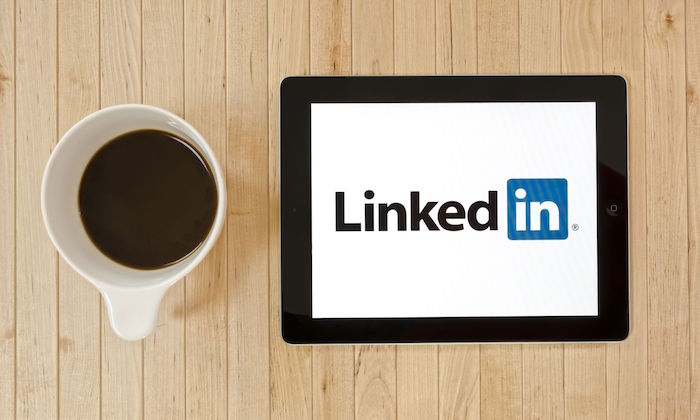 The Top 12 LinkedIn Tools for Boosting Sales