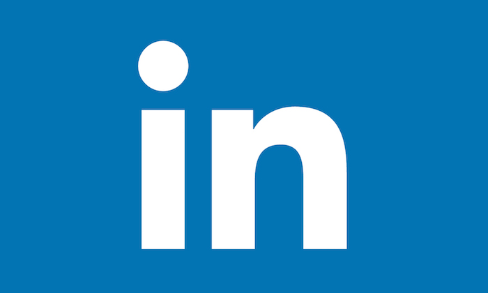 How to Use Your LinkedIn Page as a Sales Funnel