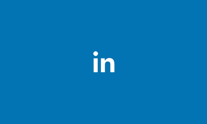 How to Turn LinkedIn Into a Conversion Machine