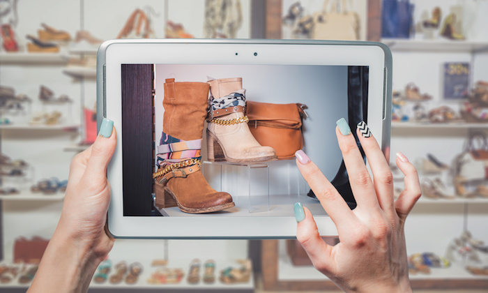 Start Making Money With Your Own Online Store in 10 Simple Steps