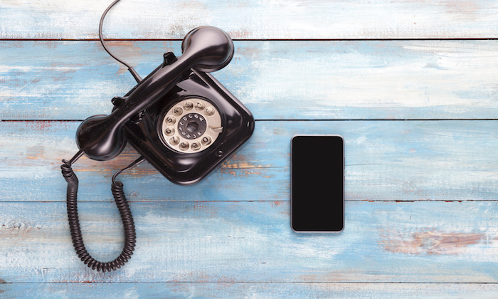 Call Tracking Analytics The Ultimate Guide to Tracking Offline