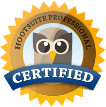 Hootsuite smallest