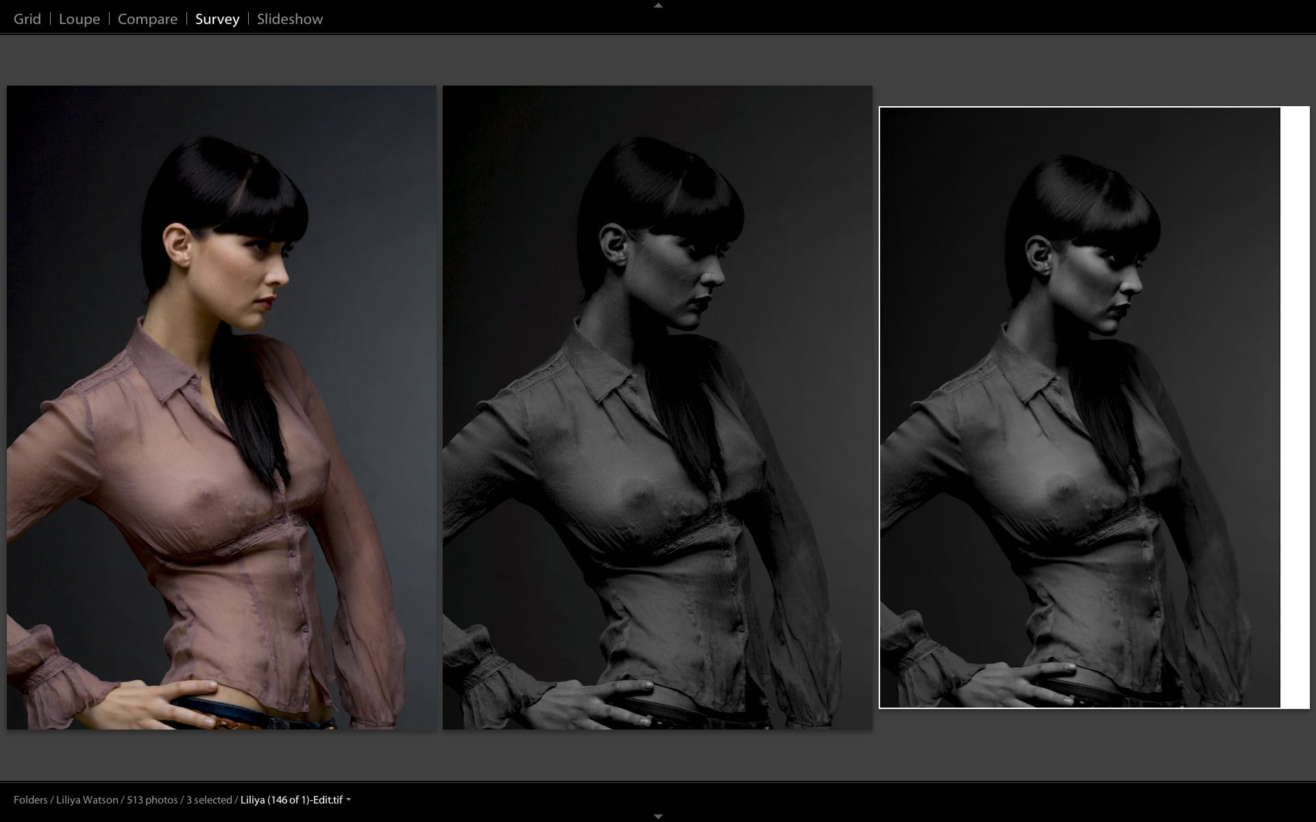 Overhead Lighting Lighting Tutorial Dark Beauty Overhead Light By Neil Snape