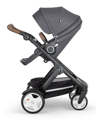 Baby Buggy Brands The 10 Most Expensive Luxury Pushchairs Made For Mums