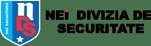 nei-securitate