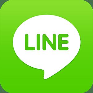 【メンバー募集!!】LINEで絡もうぜ!来るもの拒まずのブロガーズライン、略してB-LINE発足