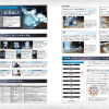 【FF14】1月28日に「蒼天のイシュガルド公式ガイドブック」が発売!その一部内容を先行公開【画像あり】