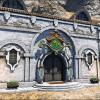 【FF14】「初心者の館」と「メンターシステム」のトピックスが公開!【画像あり】