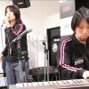 【FF14】店員がシヴァ曲を熱唱!祖堅氏全国ツアーHMV札幌ステラプレイス店の動画紹介