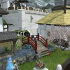 【FF14】「プール」「木陰で休める大きな木」「ミニオン飼育小屋」 実装してほしい庭具要望