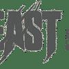 【FF14】7月12日から「フィースト」のシーズン1ランキングが非表示!19日の最終結果発表で公開