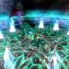 【FF14】ピカピカ光って眩しいエオルゼア・・・敵のエフェクトの光具合も調整できるようにとフォーラム提案