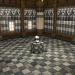【FF14】3.4ハウジング家具「パレス・オブ・デッド」シリーズの画像まとめ