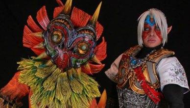 tim meksiko world cosplay summit 2015