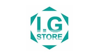 I.G. STORE