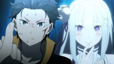rezero-novel