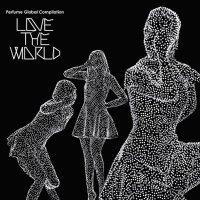 Best J-Pop Album Covers 2013
