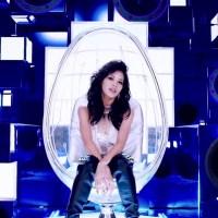 Dream & E-girls - Move It! (MV)