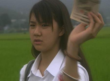 映画「リィリィシュシュのすべて」より(画像引用:http://buta-neko.net/img/dorama/lily/cap411.JPG)