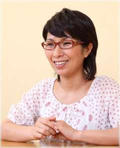 画像出典:http://eonet.jp/tv/img/100519/interview_02.jpg