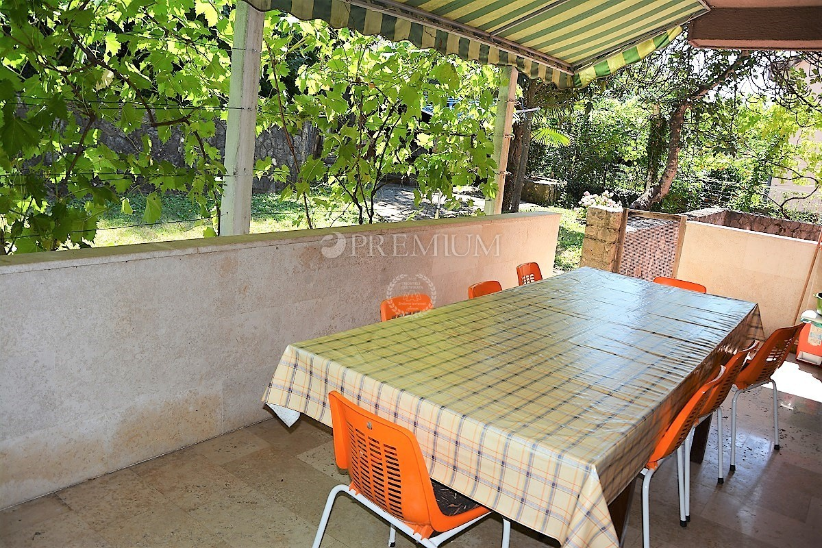 Outdoor Küche Modern : Outdoor küche chromstahl chromstahl kochinsel kuche weiss matt