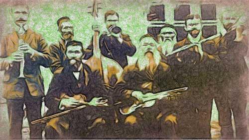 Jewish_musicians_web
