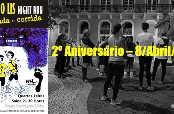 Brisas_2_Aniversario