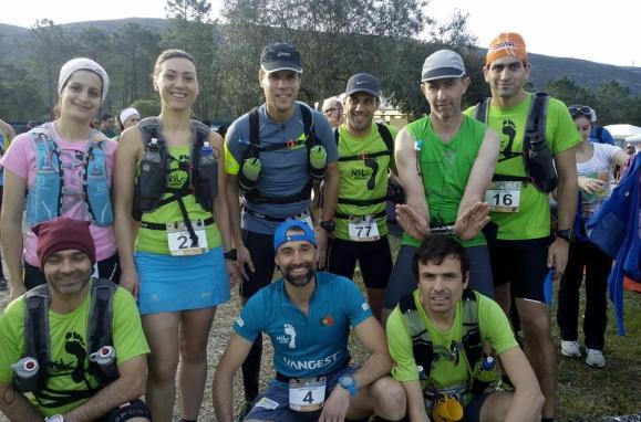 Grupo_NEL_Maratona