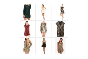 10-party-new-years-holiday-sequin-dresses