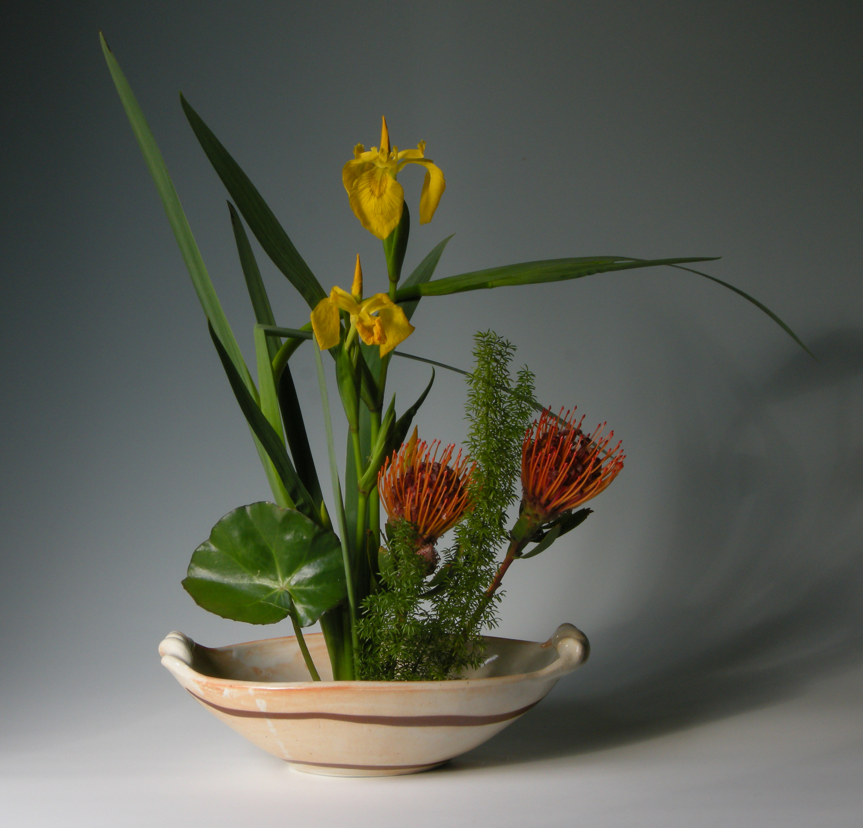 Wordpress Free Page Builder Ikebana At Milkhouse Studio Nell Hazinski
