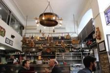 Best Secret Restaurants in Lisbon