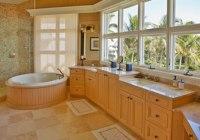 Bathroom Remodel - Nelson Construction & Renovations, Inc.