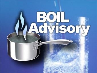 boil2520advisory