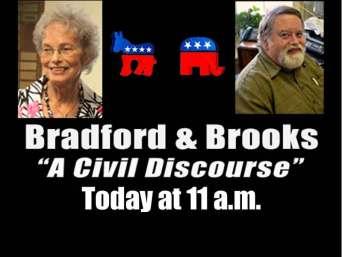 bradford_brooks_logo