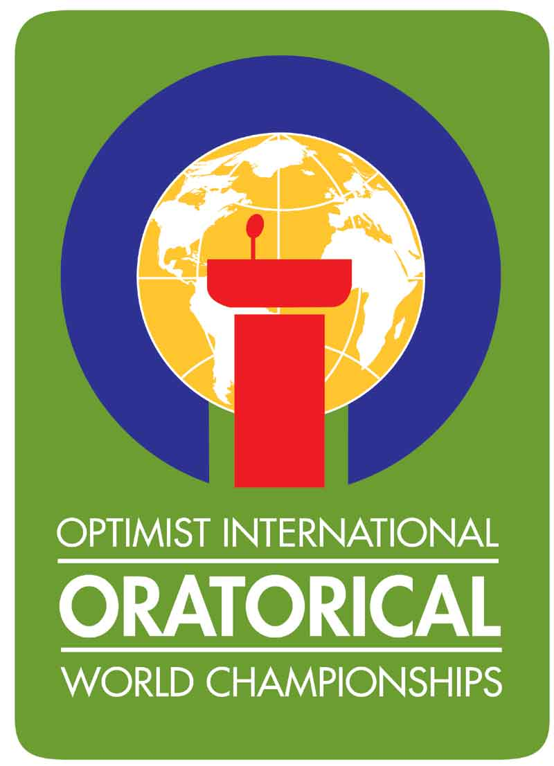 optimist club international essay The northridge optimist club is active in initiating youth and community projects locally, as well as bringing youth activities organized by optimist international to.