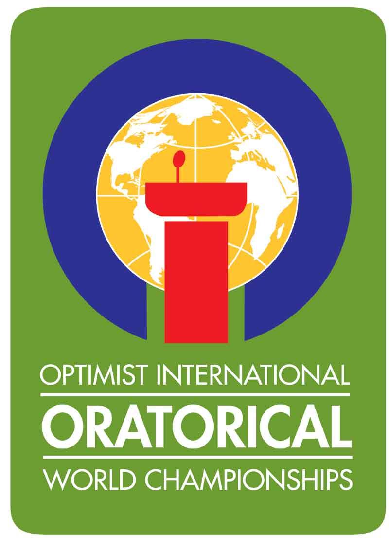 optomist international essay contest