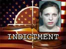 barnett_indictment