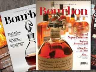 bourbonmain